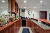 5161 Abbotsbury Court - Photo 52