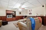 5161 Abbotsbury Court - Photo 55