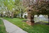 5161 Abbotsbury Court - Photo 65