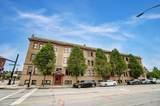 128 Hamilton Avenue - Photo 1
