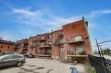 128 Hamilton Avenue - Photo 41