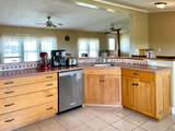 685 Mobley Road - Photo 11