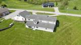 685 Mobley Road - Photo 4