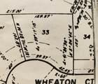 0 Wheaton Court - Photo 6