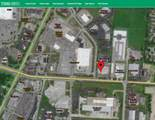 6111-6117 Maxtown Road - Photo 8