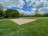 5029 Marden Court - Photo 37