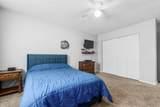 2566 Home Acre Drive - Photo 18