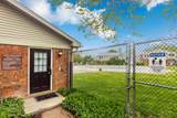 2566 Home Acre Drive - Photo 29
