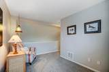 5559 Russell Fork Drive Drive - Photo 17