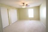 4698 Cadmus Drive - Photo 15
