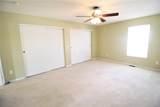 4698 Cadmus Drive - Photo 17