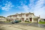 5704 Palos Lane - Photo 2