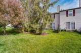5704 Palos Lane - Photo 28