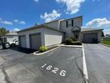 1626 Bennigan Drive - Photo 1