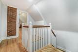 1857 Collingswood Road - Photo 36