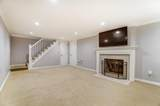 1857 Collingswood Road - Photo 43