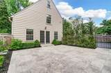 1857 Collingswood Road - Photo 47
