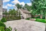 1857 Collingswood Road - Photo 48