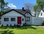 1167 Loretta Avenue - Photo 1