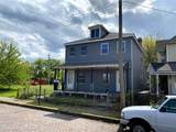 77-79 Jones Avenue - Photo 2