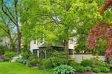 138 Parkview Avenue - Photo 65