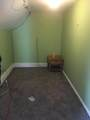 3063 Old Duvall Court - Photo 21