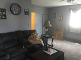 3063 Old Duvall Court - Photo 3