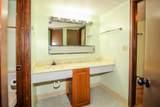 5430 Worthington Forest Place - Photo 17