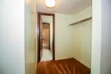 5430 Worthington Forest Place - Photo 18