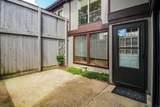 5430 Worthington Forest Place - Photo 24