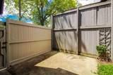 5430 Worthington Forest Place - Photo 25