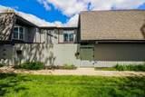 5430 Worthington Forest Place - Photo 26