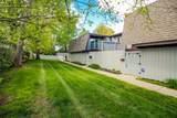 5430 Worthington Forest Place - Photo 27
