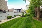 5430 Worthington Forest Place - Photo 28