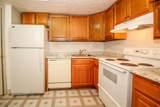 5430 Worthington Forest Place - Photo 8