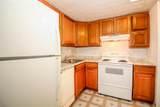 5430 Worthington Forest Place - Photo 9