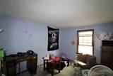 2630 Bella Via Avenue - Photo 15