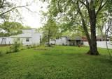 2630 Bella Via Avenue - Photo 9