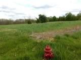 0 Millersburg Rd Drive - Photo 6