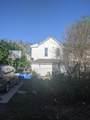 134 Wayne Avenue - Photo 2