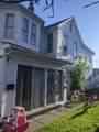 134 Wayne Avenue - Photo 3