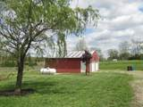 6477 County Road 29 - Photo 37