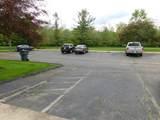 3115 Jersey Drive - Photo 3