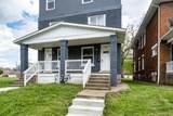 536 Oakwood Avenue - Photo 1
