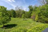 3937 Headleys Mill Road - Photo 42