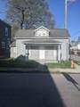 165 Wayne Avenue - Photo 1