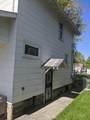 745 Richardson Avenue - Photo 4