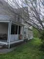 199 Wheatland Avenue - Photo 3