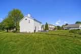 6732 Braeswick Court - Photo 22