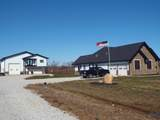 12703 State Route 104 - Photo 1